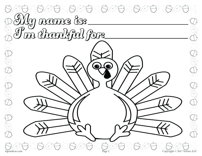 700x541 Thankful Coloring Pages I Am Thankful For Coloring Pages Thankful