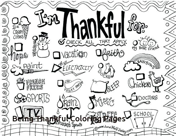 576x446 Thankful Coloring Pages Thanksgiving Coloring Page Thanksgiving