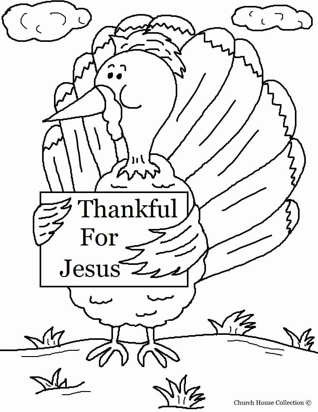 1019x1319 Thanksgiving Coloring Pages Inside Sunday School Best