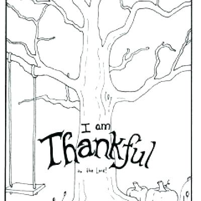 400x400 Being Thankful Coloring Pages Being Thankful Coloring Pages Plus