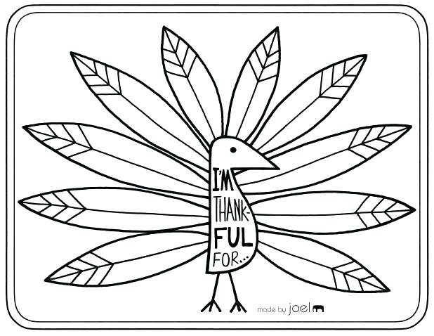 618x478 Being Thankful Coloring Pages I Am Thankful For Worksheet Being