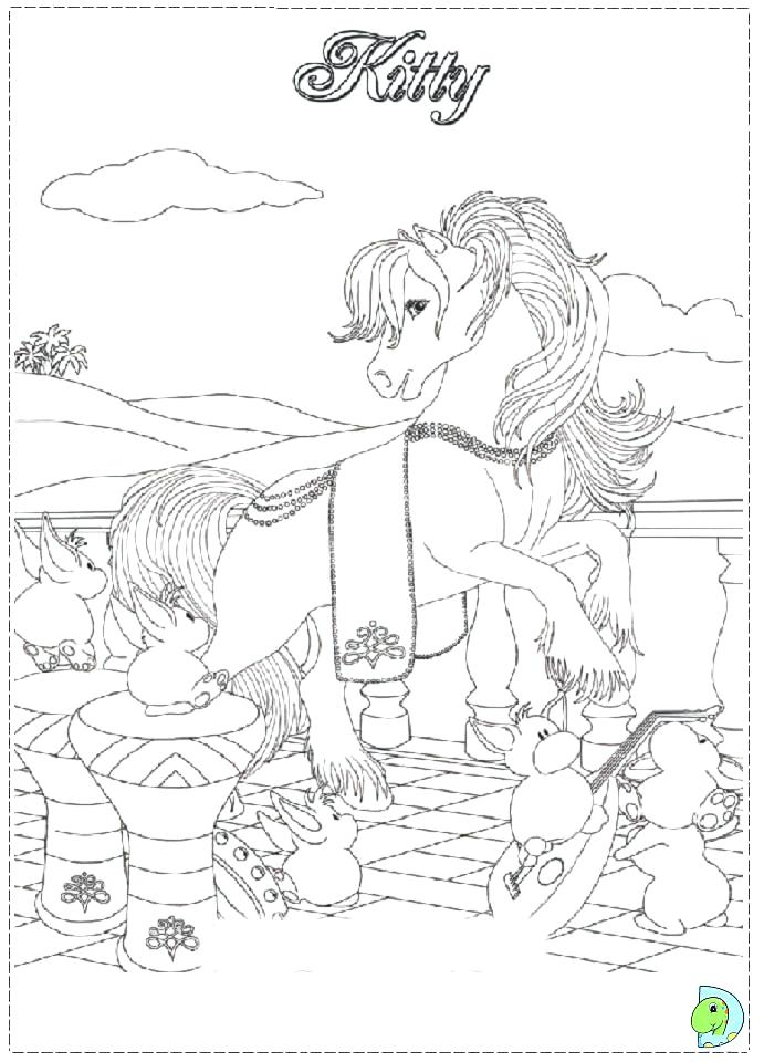 691x960 Bella Coloring Pages Belle Coloring Pages