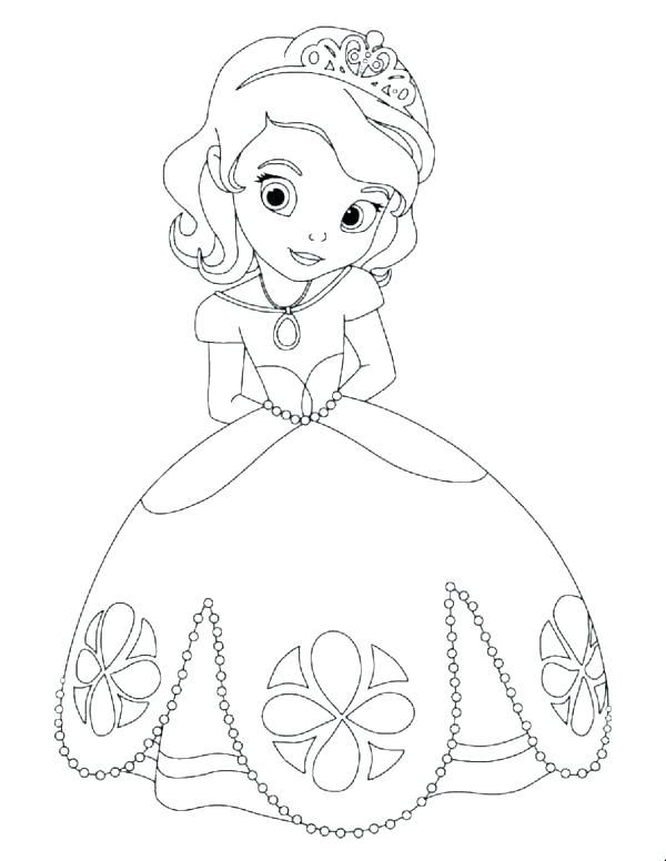 600x776 Coloring Pages Belle Belle Coloring Pages Belle Coloring Sheets