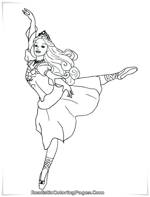 480x629 Jazz Dance Coloring Pages Recital Jazz Dance Coloring Sheets