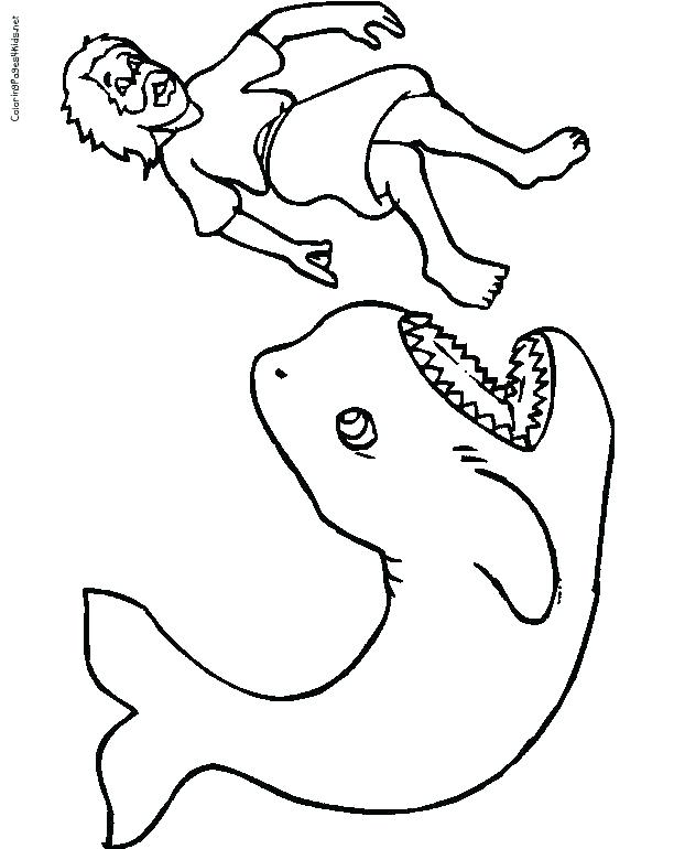 612x770 Coloring Whale Whale Colouring In The Whale Coloring Pages