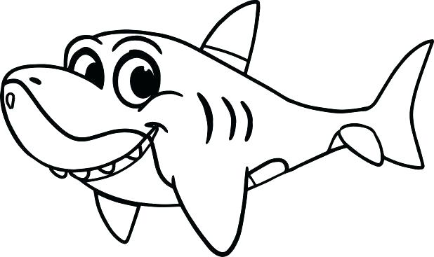 618x367 Whale Shark Coloring Pages Whale Coloring Beluga Whale Coloring