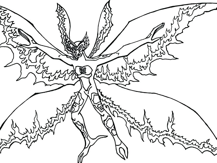 900x677 Alien Coloring Pages Ultimate Alien Coloring Pages Alien Predator