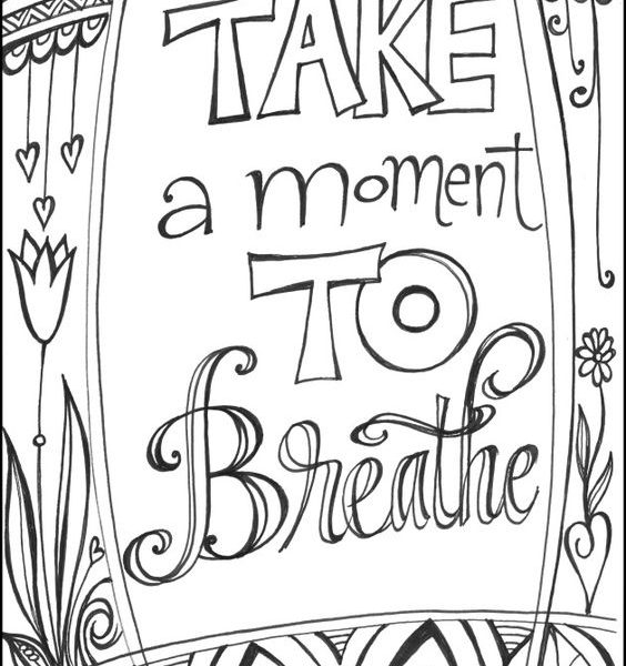 564x600 Coloring Pages Teenagers Printable Free Coloring Pages