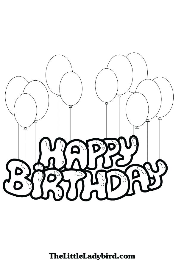 618x874 Daddy Coloring Pages Happy Birthday Dad Coloring Pages Daddy