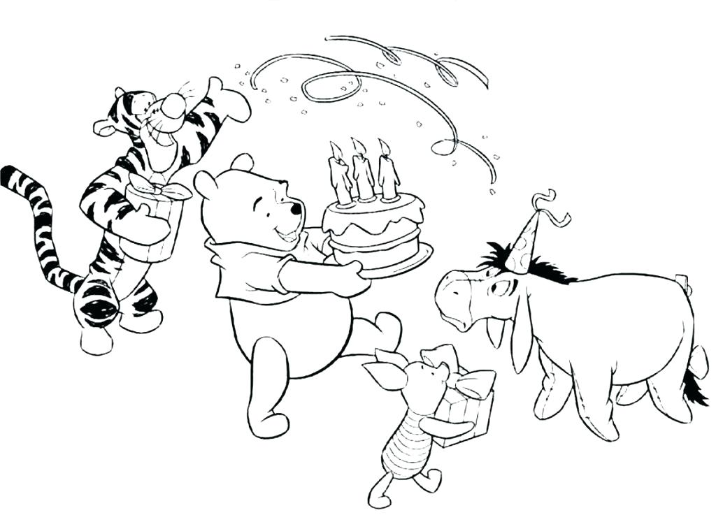 1024x737 Happy Birthday Dad Coloring Pages And Happy Birthday Dad Coloring