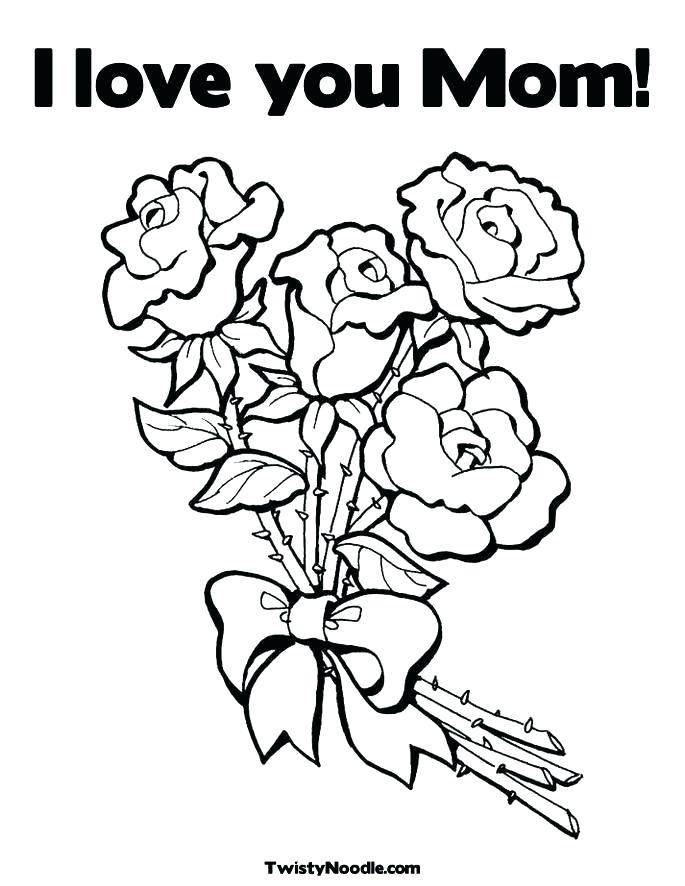 685x886 Mom And Dad Coloring Pages Best Dad Coloring Pages Free Coloring