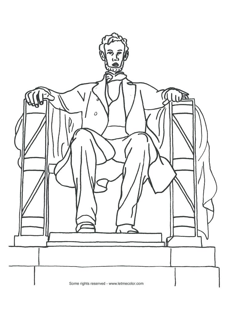 736x1041 Washington Monument Coloring Page Best Dad Ever Coloring Pages