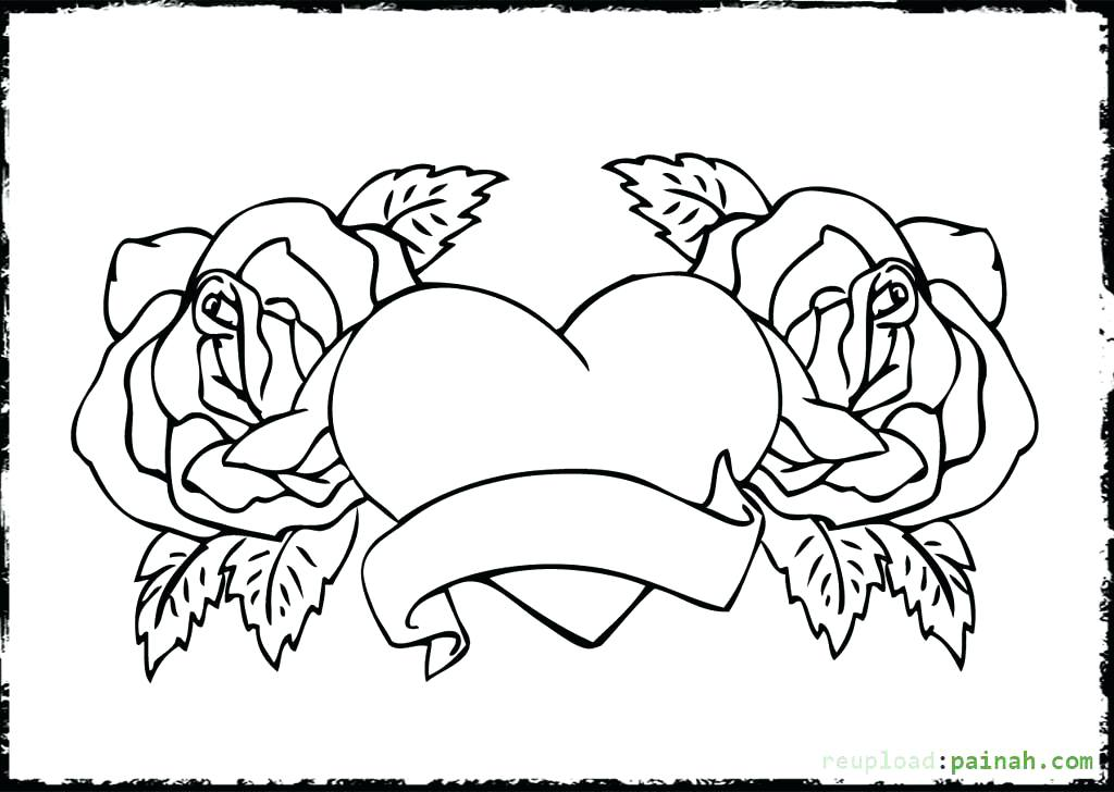 1024x728 Rs Coloring Pages Printable Baby Sheets Images With Page Murs