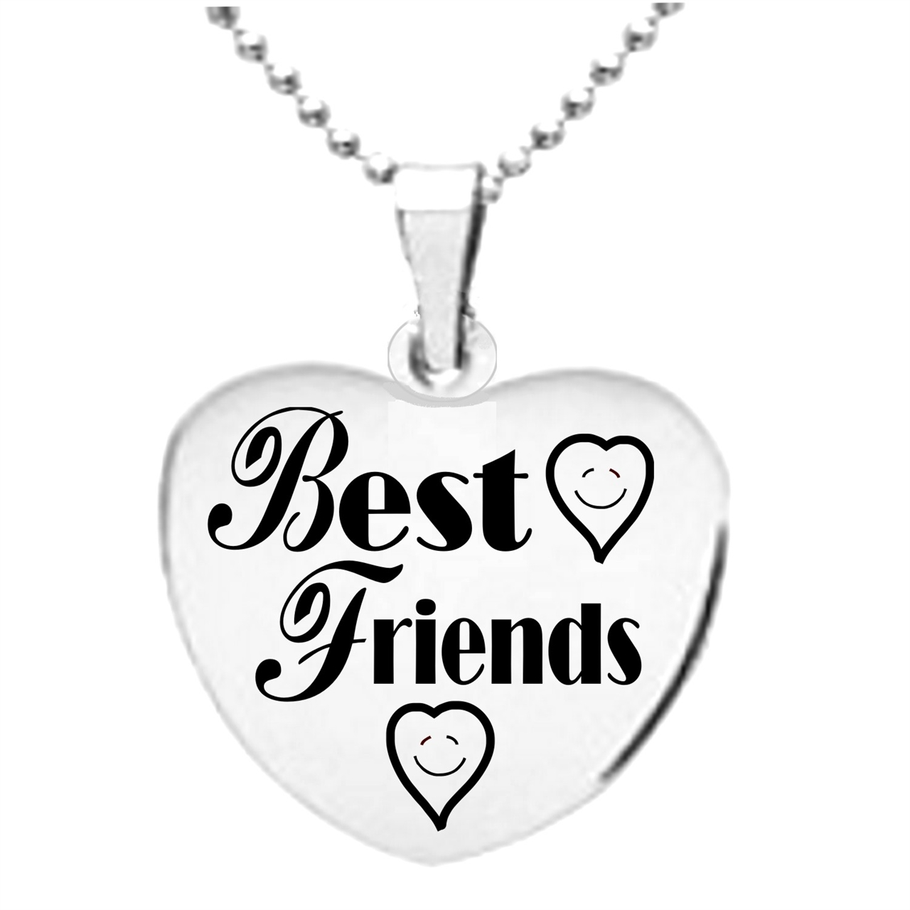 1280x1280 Best Friend Coloring Pages Best Friend Coloring Page