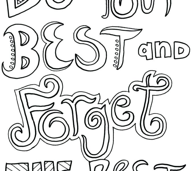 678x600 Best Friend Coloring Pages Good Coloring Pages To Print Best Adult