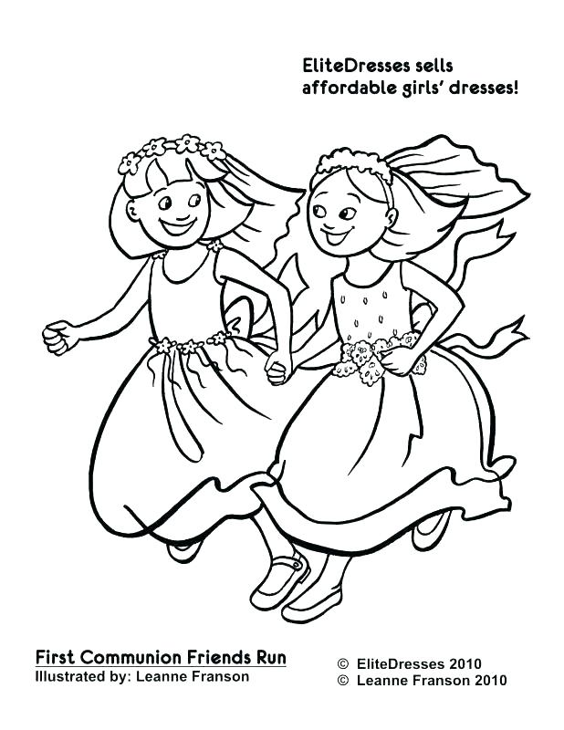 Best Friends Coloring Pages Printable At Getdrawings Free Download