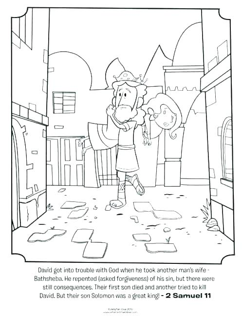 497x652 Friendship Coloring Pages Printable