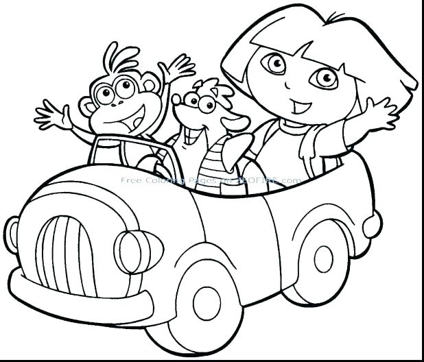 618x528 Best Friend Coloring Pages Friendship Coloring Page Best Friend