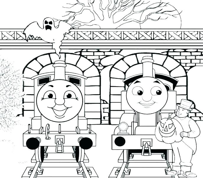 687x603 Hello Kitty Friends And Family Coloring Pages Best Friend Coloring