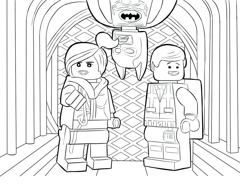 970x750 Best Friends Forever Coloring Pages