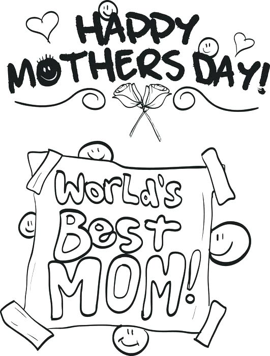 531x700 Mom Coloring Pages Mom Junction Coloring Pages Photos Moms