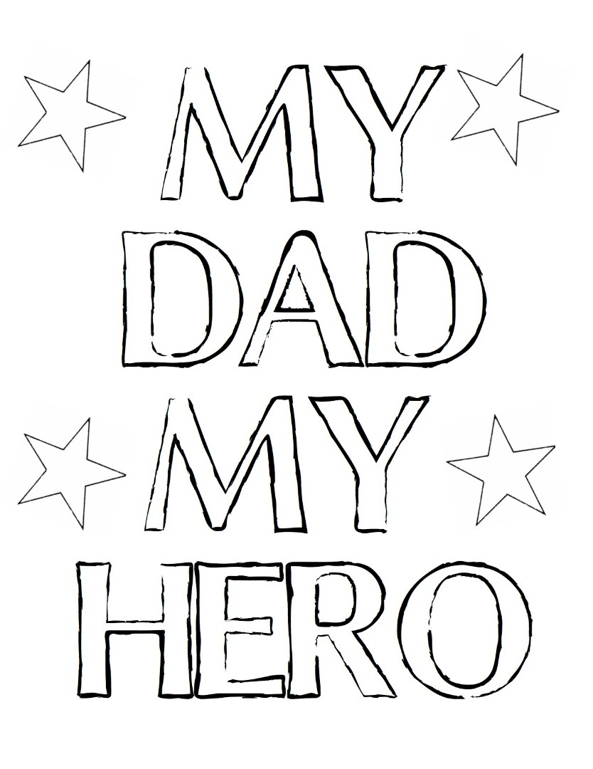 834x1080 Best Of Mom And Dad Coloring Pages Gallery Free Coloring Book