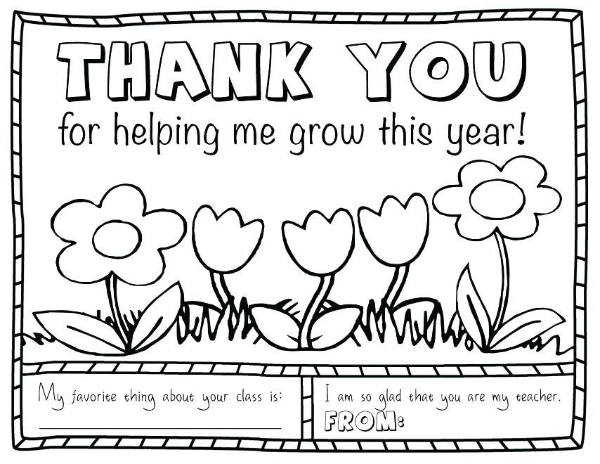 854x660 Teacher Appreciation Coloring Pages Teacher Appreciation Coloring