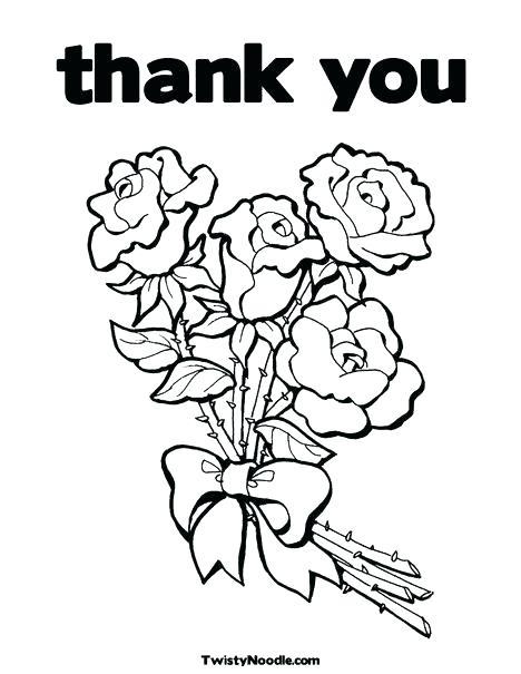 468x605 Teacher Coloring Pages Teacher Appreciation Coloring Sheets Thank
