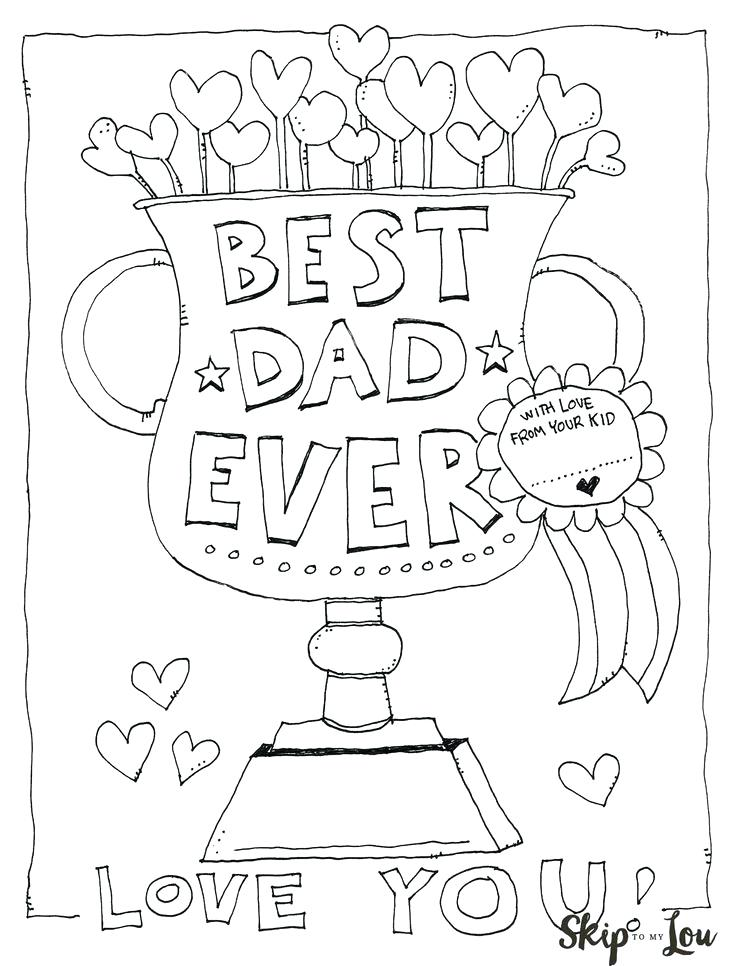 736x966 I Love My Teacher Coloring Pages Deepart