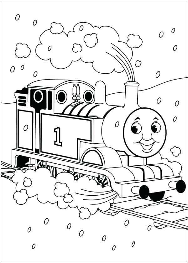 600x840 Polar Express Coloring Pages Free Ideas Polar Express Coloring