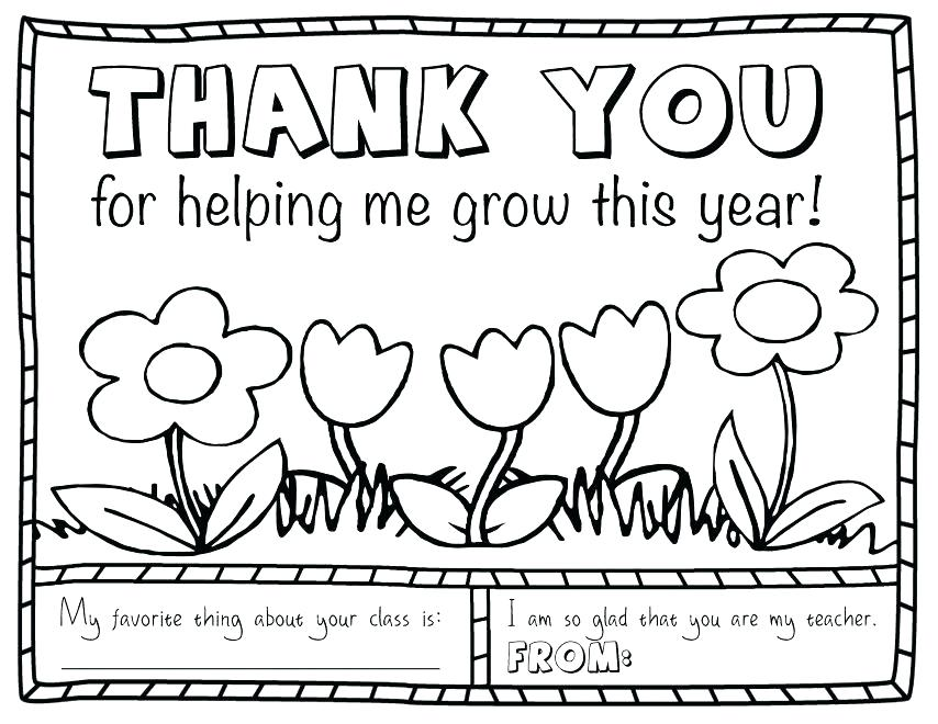 854x660 Teacher Appreciation Coloring Pages Best Teacher Ever Coloring