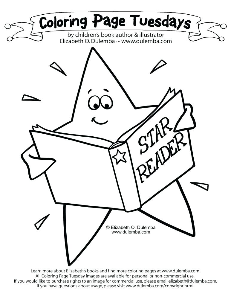 773x1000 Teacher Coloring Page Best Teacher Coloring Pages Coloring Page