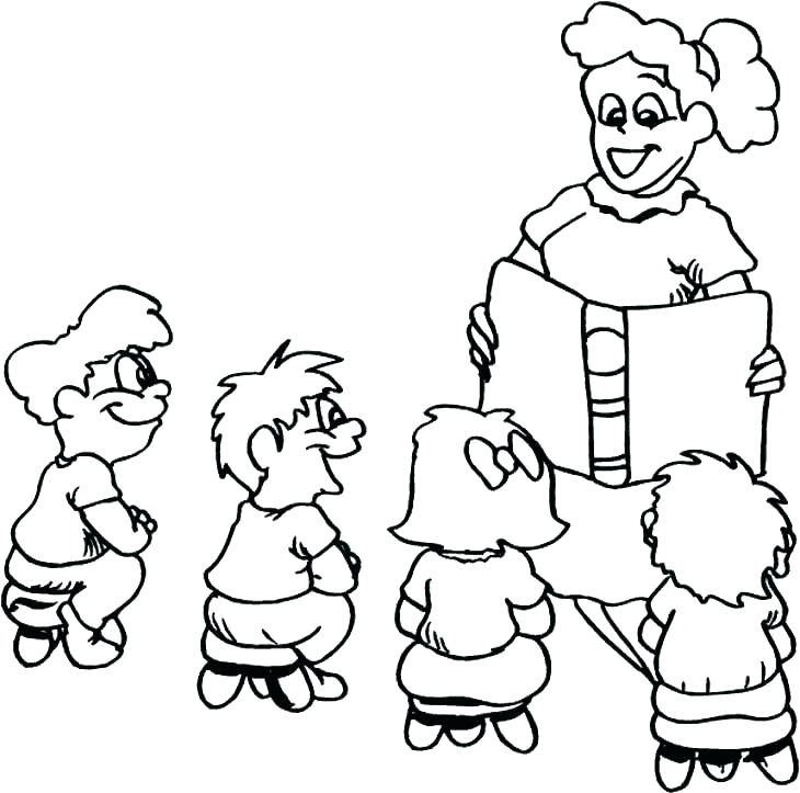 730x723 Best Teacher Ever Coloring Sheets Jgheraghty Site