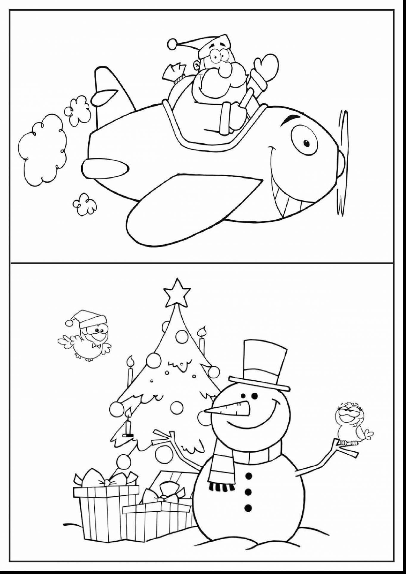 1364x1929 Best Teacher Coloring Pages