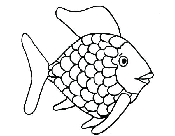 600x468 Inspirational Betta Fish Coloring Pages New Inspirational