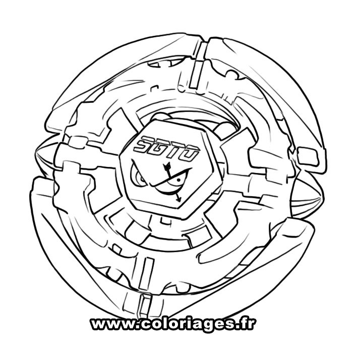 700x700 Beyblade Coloring Pages Free Coloring Pages Of Pegasus