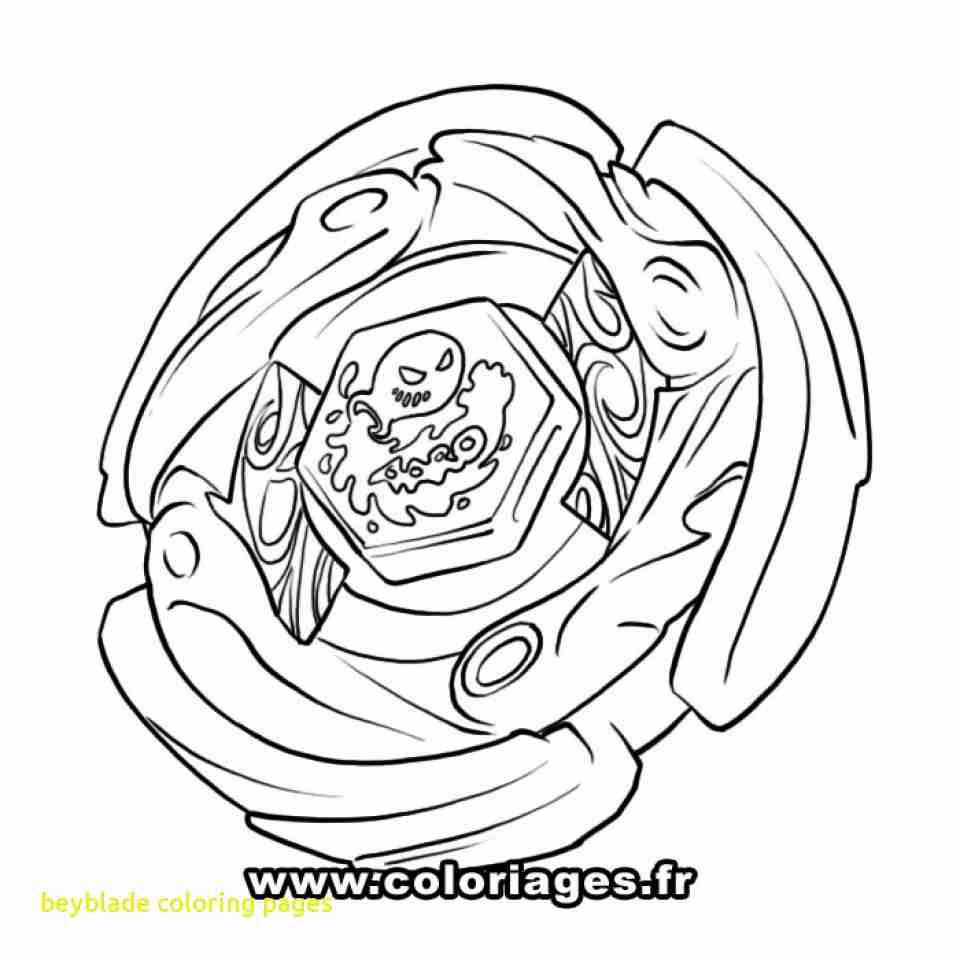 960x960 Beyblade Coloring Pages With Get This Free Magnificent Olegratiy