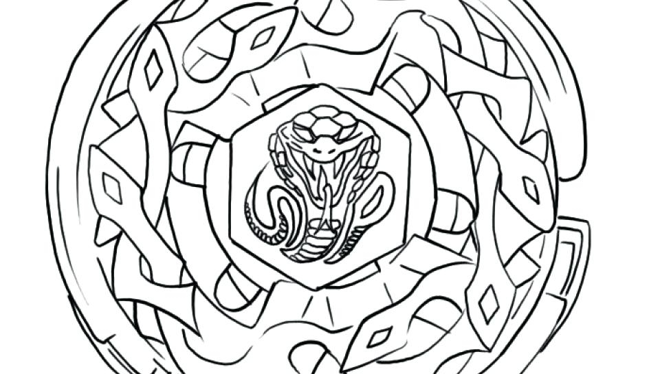 The Best Free Beyblade Coloring Page Images Download From 58 Free