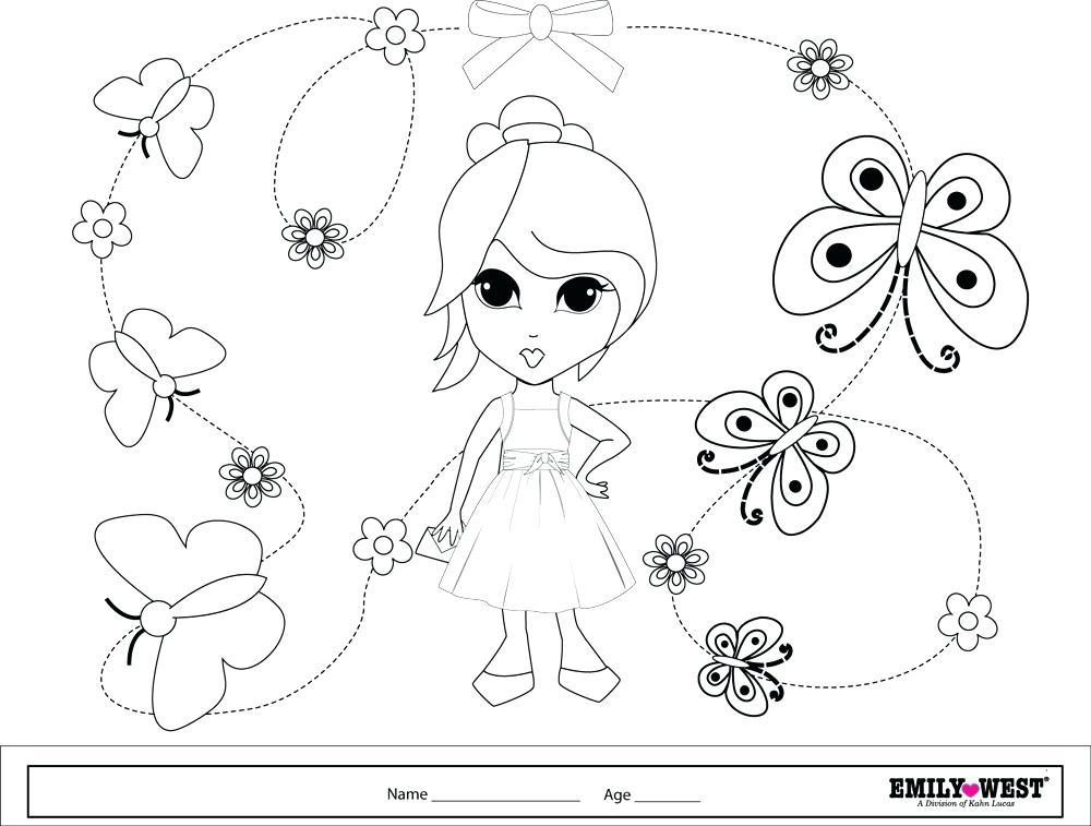 1000x757 Bff Coloring Pages Coloring Pages Coloring Home Free Printable