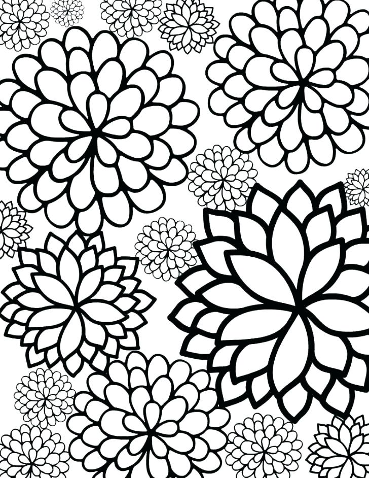 728x942 Bff Coloring Pages Free Printable Coloring Pages Stock Best Friend