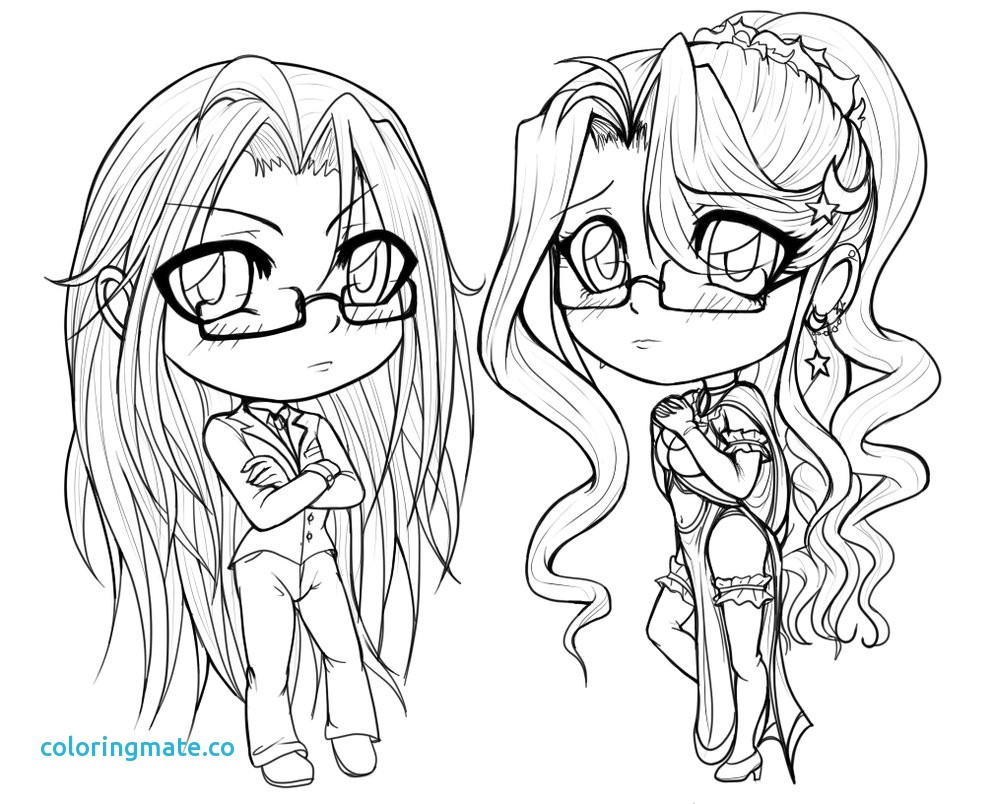 994x804 Bff Coloring Pages Awesome To Download And Within Itsamansworld
