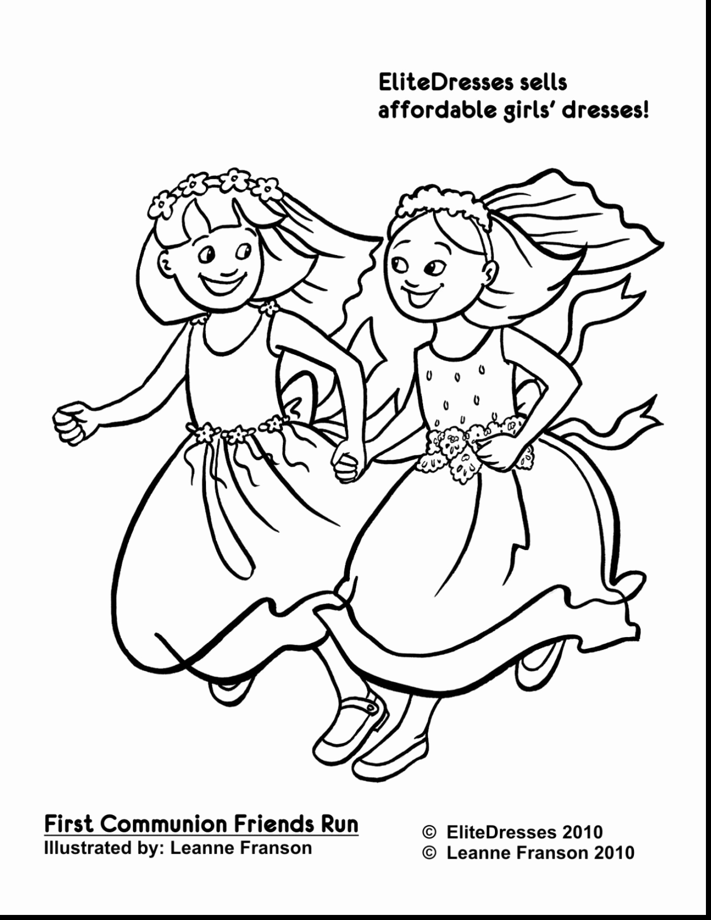 1402x1815 Best Friend Coloring Pages For Girls Images Best Friends Coloring