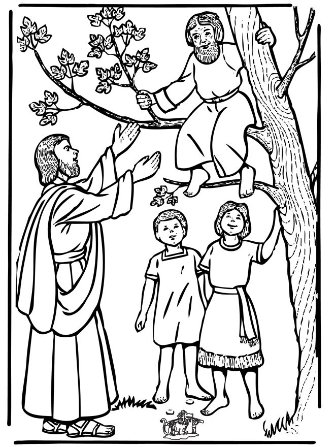 660x880 Bible Story Coloring Pages Educational Coloring Pages