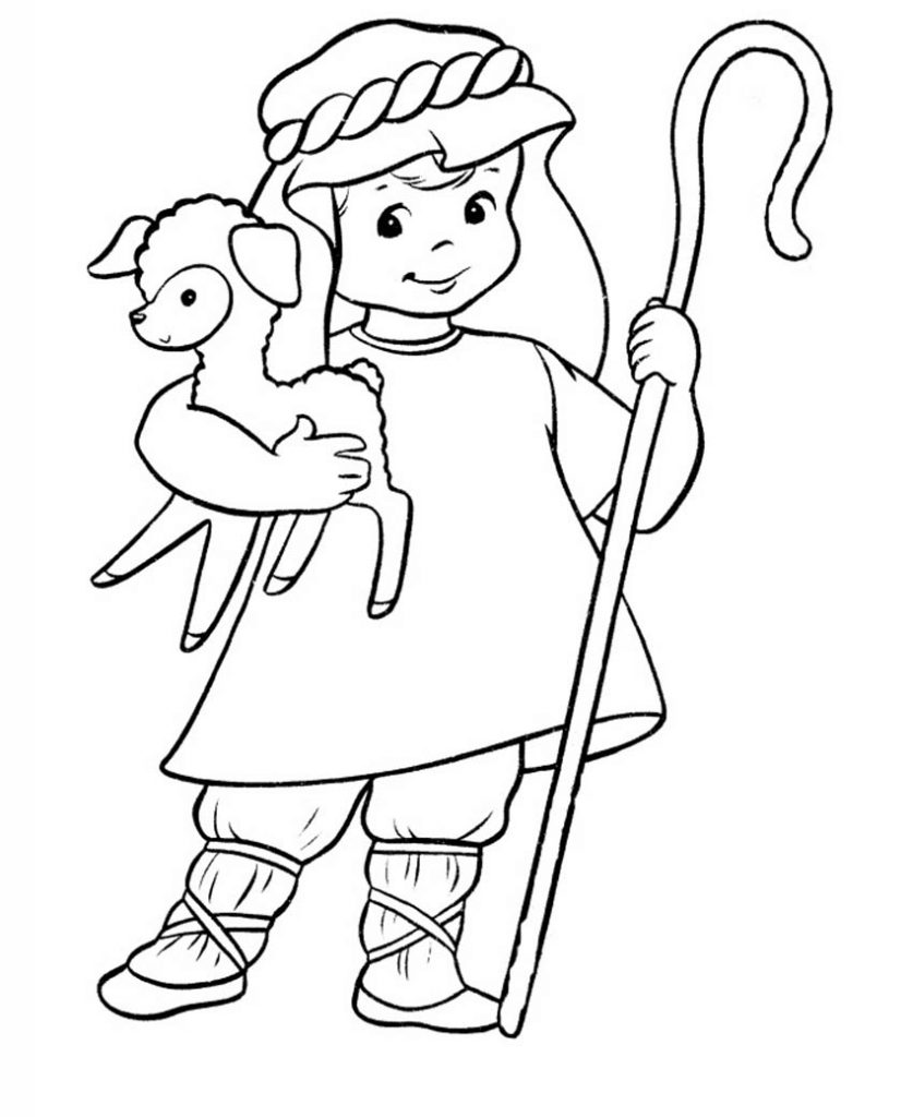 837x1024 Compromise Bible Character Coloring Pages Nosleepypasta