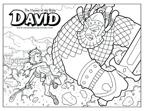 600x464 Religious Coloring Pages Christian Coloring Page Free Religious