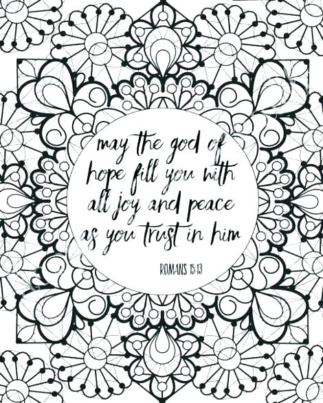 470x587 Bible Verse Coloring Page Bible Verse Coloring Pages Inspiration