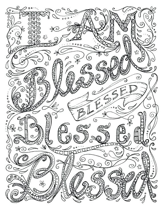Bible Coloring Pages For Adults At GetDrawings Free Download