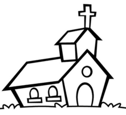 Bible Coloring Pages For Kids at GetDrawings.com | Free for personal ...