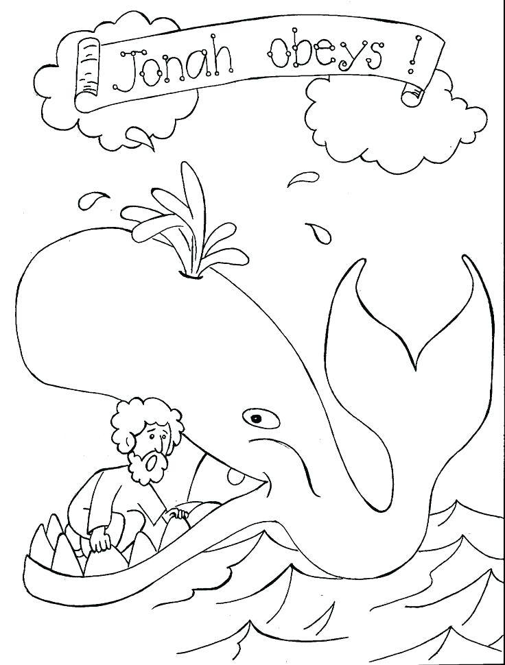 736x970 Christian Coloring Pages Preschoolers Bible Coloring Pages