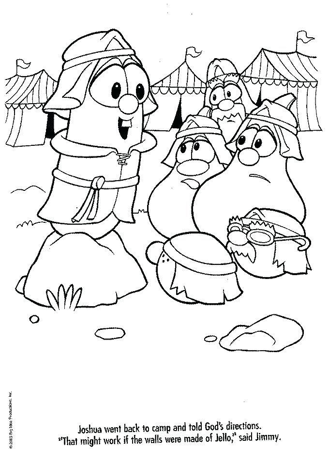 680x927 Coloring Pages And Coloring Books Christian Coloring Pages